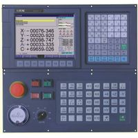 CNC System for Milling&Machine Center(150iM-II) thumbnail image