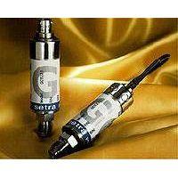 Setra Pressure Transducers 225