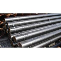 ERW Pipe_Thailand Steel Pipe|Thailand Welded Steel Tube