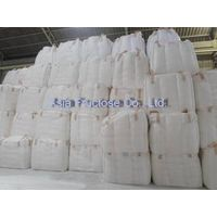 OXIDISED TAPIOCA STARCH for textile, paper and gypsum board application (AF 360, AF 370)
