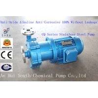 Stainless Steel Magnetic Pump thumbnail image