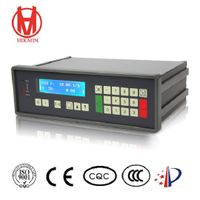 HM500B Weighing Indicator for Belt Scale and Weigh Feeders thumbnail image