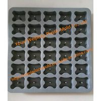 High-Speed Railway Reinforced Spacers Mould (MH35404530-YL)