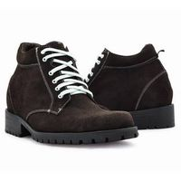 Hot sale  New arrival Men's boots