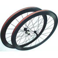 Carbon Fiber Wheel/50mm Wheel/MTB Wheel(JXYD008)
