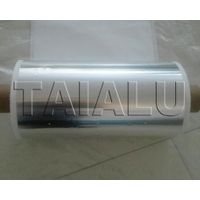 Coated PE Aluminimum Foil for Insulation Bubble Film
