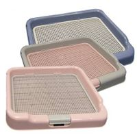 Potty Tray (Female,T3)
