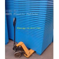 plastic pallets thumbnail image