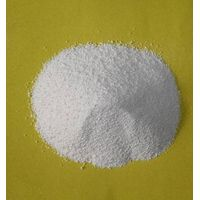 Low price sodium nitrate