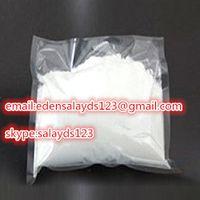 Testosterone Acetate CAS:1045-69-8 test A Raw Steroid Powder thumbnail image