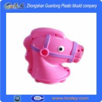 baby toys manufacture(OEM)