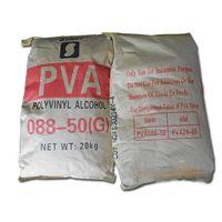 PVA2488