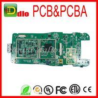 PCB design,PCB layout,PCB prototype thumbnail image