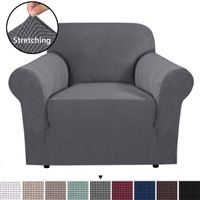 Shaoxing Yishen home use restuarant spandex sofa cover slipcovers