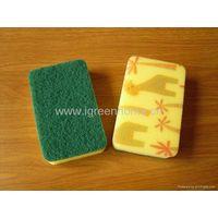 printed kitchen sponge thumbnail image