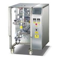YZ-VFFS C-400 Full Automatic VFFS Packaging Machine