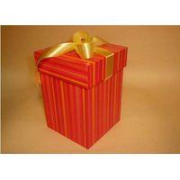paper bag,paper box,packaging box thumbnail image