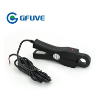 Q20A High Accuracy Current Clamp On Sensors thumbnail image