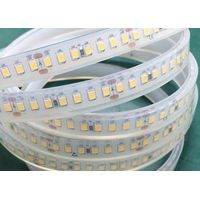 Flexible Led Strip SMD2835 Color :2700-6500K thumbnail image