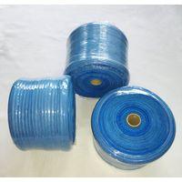 Microfiber Strips Rolls,Mop Strips