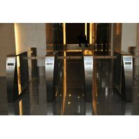 Turnstile for access control thumbnail image