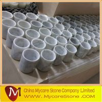 marble holder/marble cup/stone accesorry thumbnail image