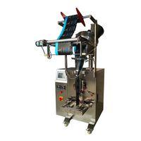 potato chips packing machine,1kg sugar packing machine thumbnail image
