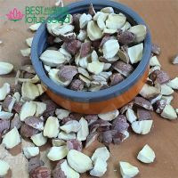 Lotus Seed Lotus Nut Lotus Kernel Dried Shard Red Lotus Seed Health Food