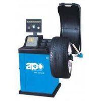 Passenger Car Wheel balancer > APO-9078AW