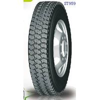 315/70R22.5-18 cheap chinese advance truck tyres thumbnail image