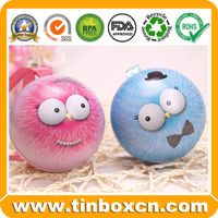 Gift tin box,gift tin packaging,ball tin can,tin boxes
