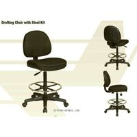 office/typist/clerk/staff/high chair thumbnail image