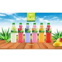 Aloe Vera Drink 1000ml forever