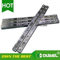solder bar/welding rod/soldering rod