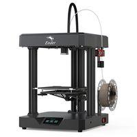 Creality 3d printer Ender-7 High Speed Max 250mm/s Core-XY 3D Printer thumbnail image