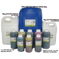 the premium bulk ink for epson r260,270,280,290,1400,TX700,800