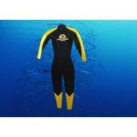 wetsuits,wetsuit,wet suits,wet suit,men's wetsuit,women's wetsuit,neoprene wetsuit,full wetsuits,kid thumbnail image