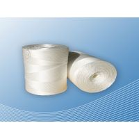 Light Weight Polypropylene Tying Twine