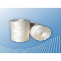 Light Weight Polypropylene Tying Twine
