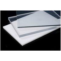 pc board Also called polycarbonate board, capron board