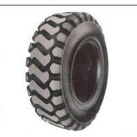 chian bias loaders tire,otr tire
