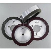HYC-Resin wheel