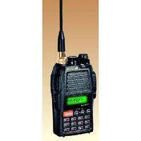 Best Selling VHF UHF FM Transceiver /Handheld Transceiver