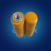 CH-150-A10-a MP-Filtri Hydraulic Oil Filter Element thumbnail image