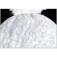 magnessium oxide thumbnail image