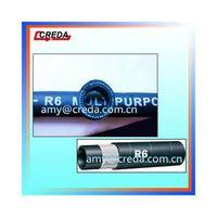 SAE100 R6 Hydraulic Rubber Hose thumbnail image