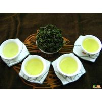 Ti Guanyin(oolong tea)