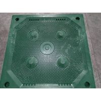 PP filter plate