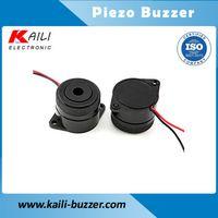 Piezo Audio Indicator HP3025XW