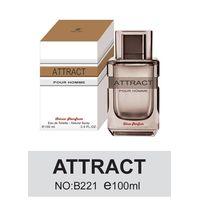 B221  Perfume for Homme thumbnail image